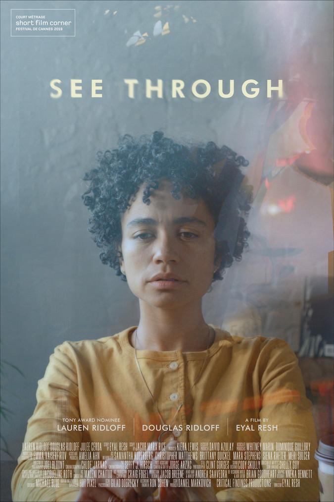 See_Through_Poster_V1.jpg