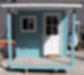 Customized Craft House