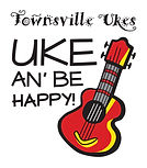 Townsville Ukes logo