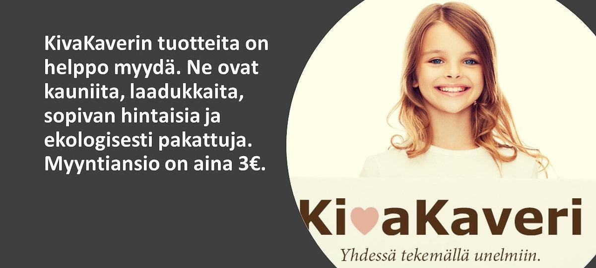 Mainoskuva_ansio_3€.jpg