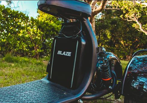 FireShot Capture 085 - BLAZE EV TRIKE(ブレ
