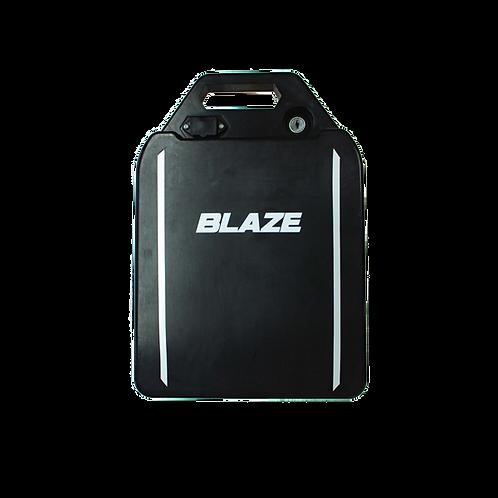 BLAZE EV TRIKE専用標準バッテリー(12Ah)