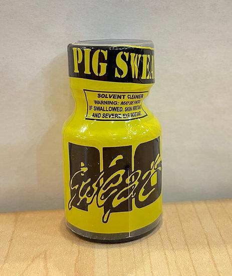 10ML Pig Sweat