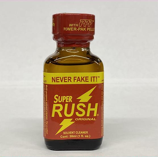 30ML Super Rush