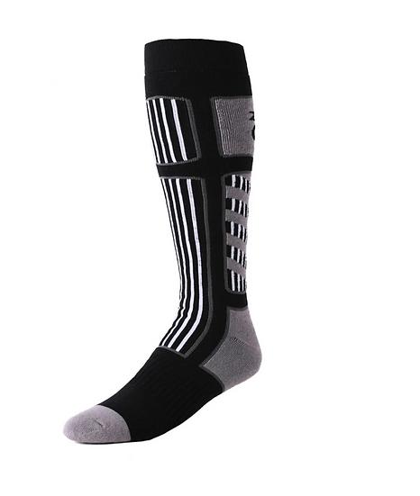 Nasty Pig Visibility Sock