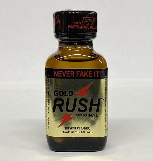 30ML Rush Gold