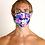 Thumbnail: LASC Face Mask