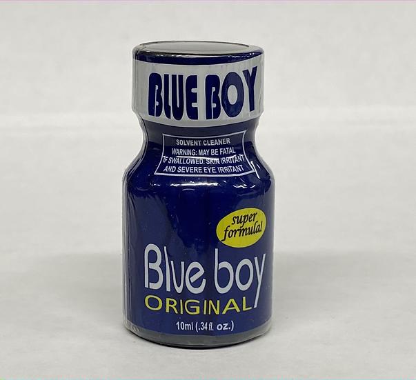 10ML Blue Boy