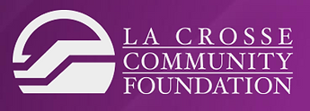 la crosse community foundation.png