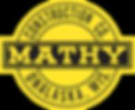 Copy of Mathy LOGO New Final.png