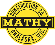 Copy of Mathy LOGO New Final.png