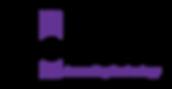 Acentek_Logo_2Color_CMYK.png
