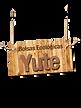 nombre-seccion-yute.png