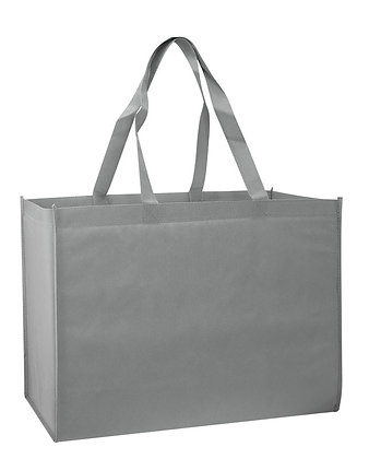 Bolsa TNT Horizontal 40x30x11 cm