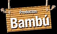 productos bambu.png