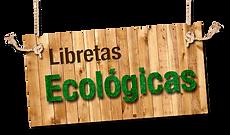 libretas-ecologicas.png
