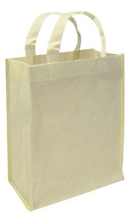 Bolsa TNT 25x30x8 cm