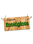 lapices ecologicos sing.png
