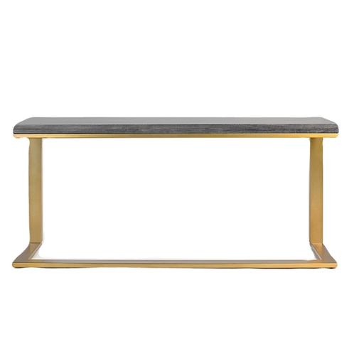 Mackay Console Table
