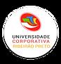 LOGO_UCEORP_VALVULA.png