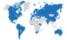 paises_mundo_site-03.jpg