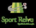 logo_sportrelva-04_edited.png