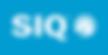 logo siq-02.png