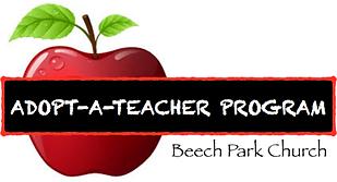 adopt a teacher jpg_edited.png