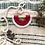 Thumbnail: RAINBOW - Santa Baby