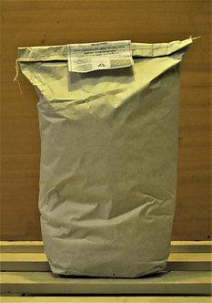 Grano tenero Verna - farina integrale (20 kg)