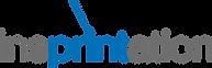insprintation-Logo