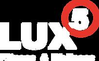 Lux5_teils Weiß.png
