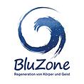 Logo_BluZone_100x100_photoshop.tif