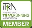 Trail des Ruthènes ITRA