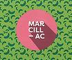 LOGO MARCILLAC.jpg