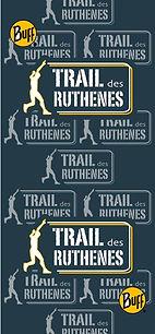Trail des Ruthenes 2017