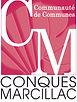 CCCM-couleur.jpg