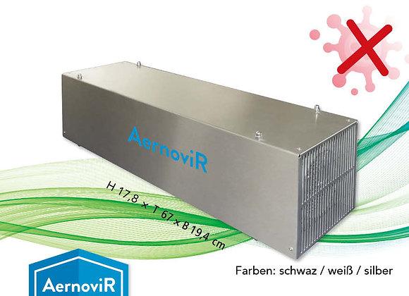 AernoviR BASIC