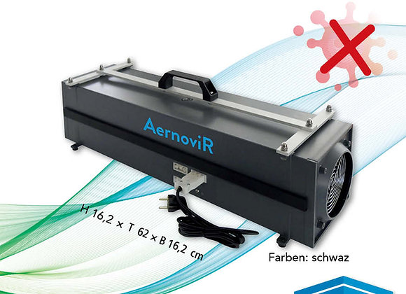 AernoviR BASIC MOBILE