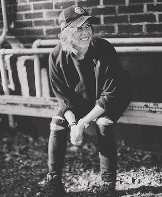Jessica Frank_b+w_Live Love Lens Photogr
