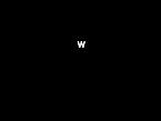 Wheelhouse Logo-01.png