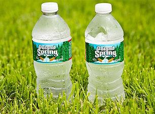 bottled-water-poland-spring.jpg