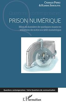 ouvrage_prison_numérique.png