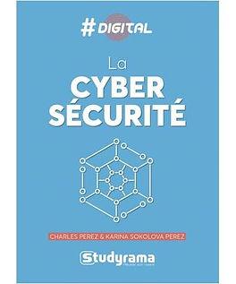 La-cybersecurite.jpg
