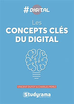 Les-concepts-cles-du-digital.jpg