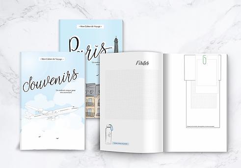 Carnet de voyage Paris.png
