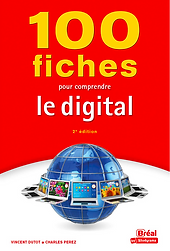 100 fiches digital