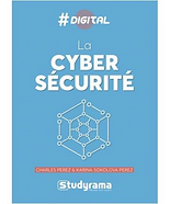 La cybersécurité