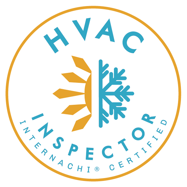 HVAC inspection and service