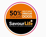 SavourLife-logo.png